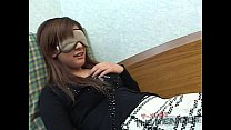 Смотреть масаж азиатки скрытая камера