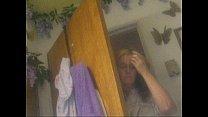 Mom Shower Hidden Cam