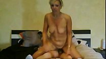 french mature blonde hidden fucked
