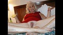Фото женщины раздвигают жопы