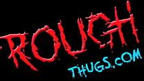Rough Thugs brother Playa Flyy