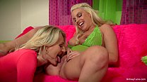 Board Games Fun With Britney Amber