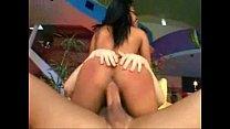 Jasmine Byrne Got Pussy Stretched By Huge Dick