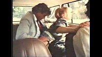 Classic French XXX - 'Diamond Baby (Marylin Jess, Alban Ceray)  1984