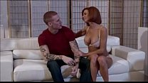 Redhead milf is turned on by her stepson - Watch Vidz Like This At Fxvidz.net porn videos