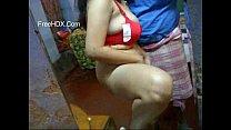 bengali girl shabnum stripping fingering pussy ...