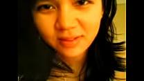 malay bohsia