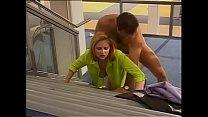 Медсестер большие попки смотреть порно