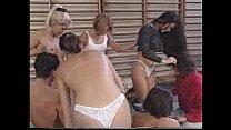 Carmen electra silvia saint (bathroom threesome) (1) (1)