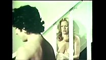 Wife Seduced Seduction of Lyn Carter