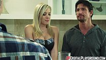 DigitalPlayGround - Filler up scene3 porn videos
