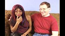 horny black woman thumbnail