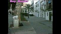redford tiziana slut busty with movie full (1993) fieber Ibiza