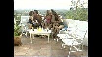 Ibiza Fieber (1993) full movie with busty slut ...
