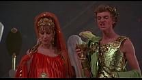 hd scene hot Caligula