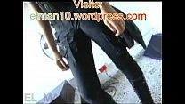 (elman10.blogspot.com) man10 el by .. colombiana prostituta Paisita