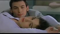 movie french 1999) (romance hole glory Women