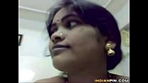 Fat Indian And Her Husband Having Sex - Indian Porn