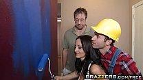 Free Brazzers Video (Ava Addams, James Deen) - ...