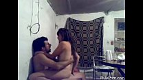 indian couple in a popular sex tape