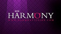 HARMONY VISION Two is a party, three is a three...