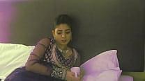 Mistress Nia - Indian Femdom - Foot worship By Blonde Slave porn videos