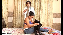 hot girl doctor romance with patient
