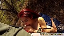 p feet and blonde redhaired peacherino can do everything to smuggle