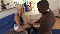 XXX Gina Lynn Vs Rico Strong Videos Sex 3Gp Mp4