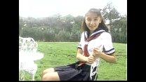 tiffany girl: school japanese classic japanese