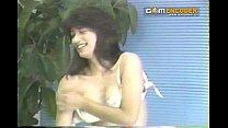 tai phim sex -xem phim sex japanese legend eriko nakagawa  1