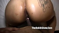 hair... by fucked creo booty phat mixed queen Lady