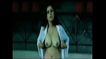 desi movie - download porn videos