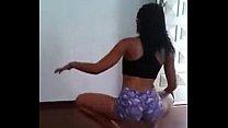 Peliculas X Monica santos novinha danca muito