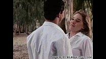 Sharon Stone Blood And Sand