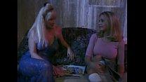 Hot Family Sex porn videos