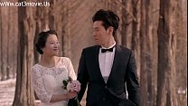 young mother 4part1.FLV, korea young mother Video Screenshot Preview