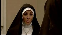Mother Superior 2 porn videos