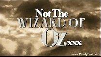 The Wizard Of Oz Dorothy Fucks thumbnail
