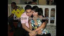 elman10.blogspot.com man10 el ... uninorte herrera orozco marcela Ingrid