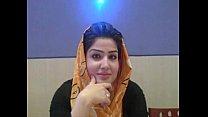 Attractive Pakistani hijab Slutty chicks talkin... thumb
