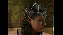 2000 Kama Sutra; Women of the Royal Harem - Gab...