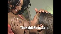 exclusive footage pornstar misty stone and carmen hayes sex scene