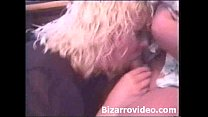 Rough Sex Bizarro Video Forced
