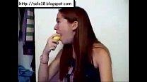 banana Compilado