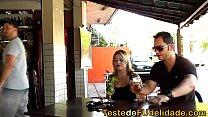 Videos de Sexo Loiras lindas fazendo putaria com amante