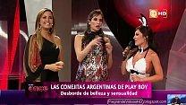 peru en argentinas Conejitas