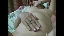 797121 woman vietnamese 55 year old