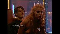 (lapdance) showgirls - berkley Elizabeth