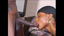 XXX Sexxy B vs Wesley pipes.MP4 Videos Sex 3Gp Mp4